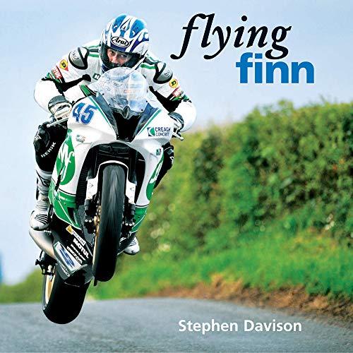 Download Flying Finn 0856408425