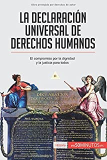 Best el universal articulos Reviews