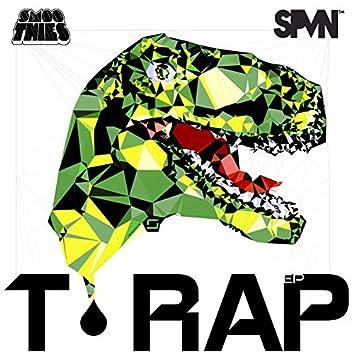 T-rap