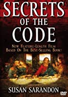 Secrets of the Code - With A&D Movie Cash [DVD]