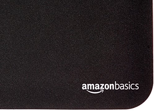 Amazon Basics – Mini-Gaming-Mauspad - 2