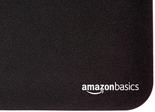 Amazon Basics - Mini-Gaming-Mauspad - 4