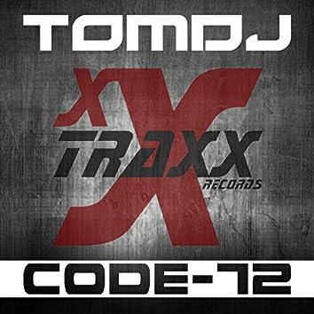 Code-72