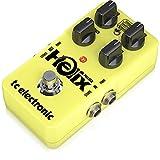 TC Electronic Helix - 3