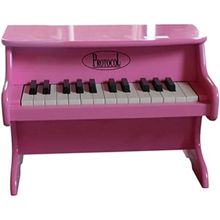 CAPRILO Instrumento Musical de Pared Decorativo Infantil ...