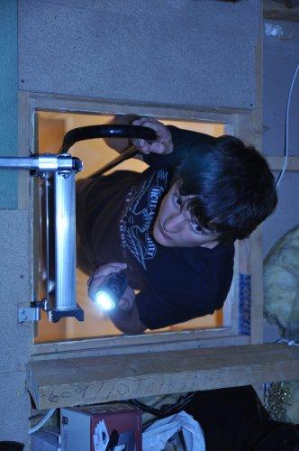 3X 5 Mm, Mit Handkurbel Taschenlampe Flashlight Handlamp Varta Led Dynamo Light