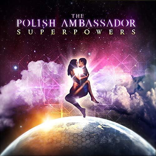 The Polish Ambassador