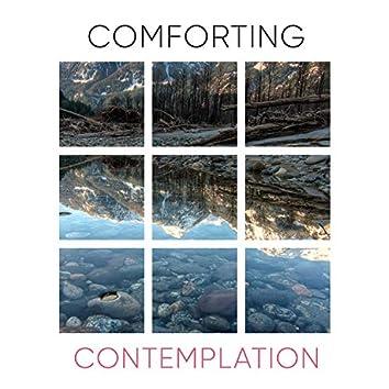 Comforting Contemplation, Vol. 2