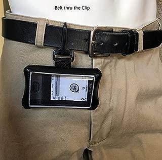 Dexcom G6 Clip Case