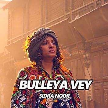 Bulleya Vey