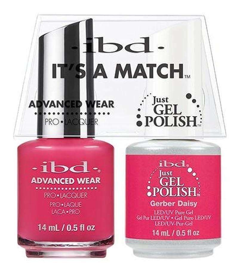 未来ジャム時計IBD Advanced Wear -