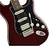 Immagine 2 squier by fender classic vibe