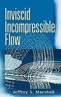 Inviscid Incompressible Flow