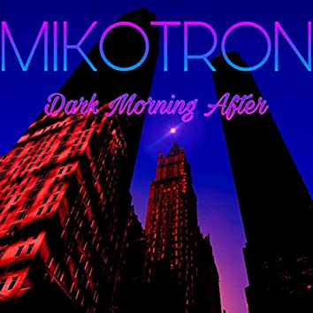 Dark Morning After (Remix)