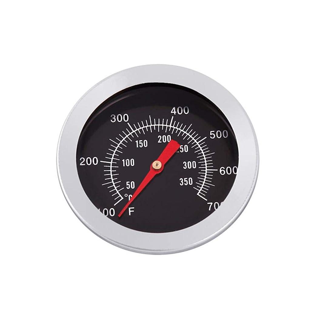 苦しむ恐れる三十SEVENHOPE 温度計 サウナルーム お風呂 温泉用 屋内 温度計 読みやすい 高精度 金属製 ブラック