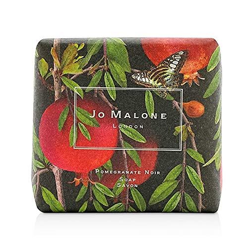 Jo Malone Pomegranate Noir Bath Soap 100g/3.5oz