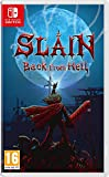 Slain - Back from Hell pour Nintendo Switch
