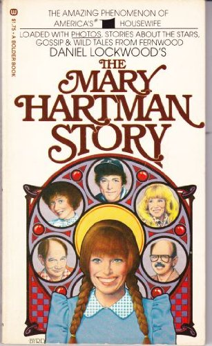 The Mary Hartman story