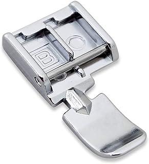 Juki Zipper Foot For models HZL-E80, E70 وE61