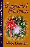 Enchanted Christmas (English Edition)