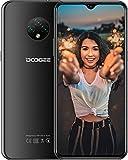 Smartphone débloqué 4G, DOOGEE X95 Téléphones Portables Ecran 6,52...