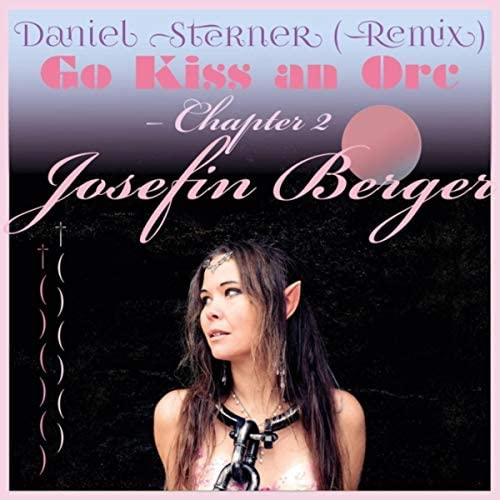 Josefin Berger & Daniel Sterner