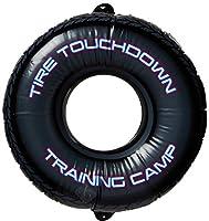 Hedstrom Training Camp Tire Set