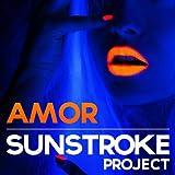 Sunstroke Project - Amor (Guenta K. Edii - Extended)
