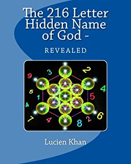 Best 216 name of god Reviews