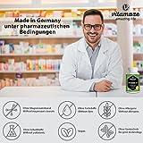 Zoom IMG-2 vitamaze vitamina k2 mk 7