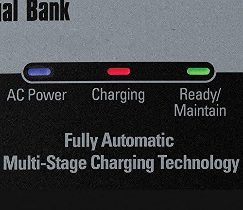 5 Amp Promariner 31505 Promar1 Ds Digital 1 Bank Charger