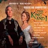 The King And I: First Complete Recording (1994 London Studio Cast)