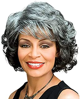 Best f4 27 wig Reviews