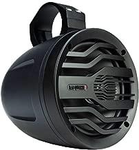 Best mb quart amplifier Reviews