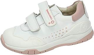comprar comparacion Biomecanics 182195, Zapatillas para Niñas