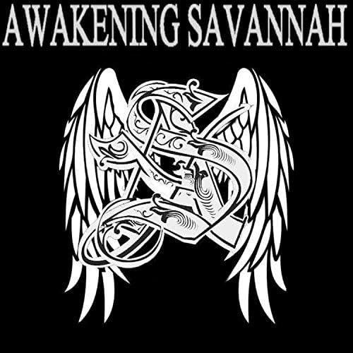 Awakening Savannah
