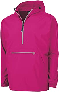 Best sun river clothing jackets Reviews