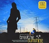 Breathe Sunshine