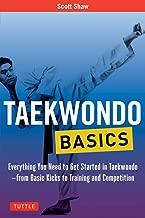 Best taekwondo basic training Reviews