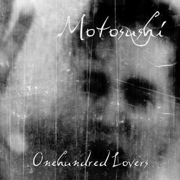 Onehundred Lovers