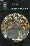 Mare au Diable - Pergamon Press - 01/05/1968