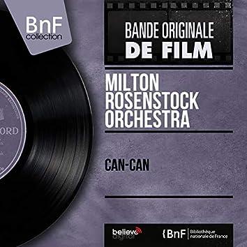 Can-Can (Original Motion Picture Soundtrack, Mono Version)