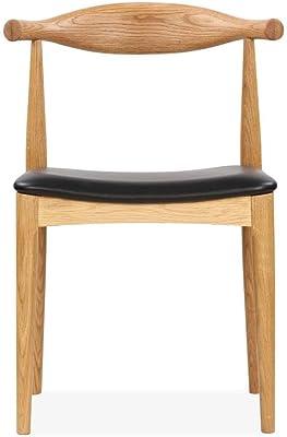 Hannah Dining Chair Mid-Century