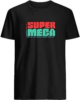 supermega shirt