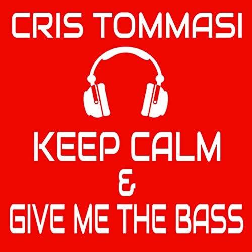 Cris Tommasi
