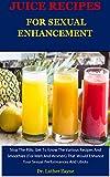 Enhancement Pills Review and Comparison