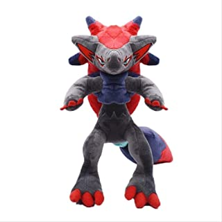 "33CM 13/""In Dinosaur Torterra Plush Toy Cartoon Stuffed Doll Figure Designer Plus"
