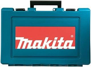Makita 824695-3 - Maletín pvc