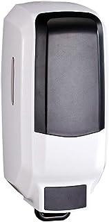 Soap dispenser قدرة كبيرة موزع الصابون اليدوي لموزع الصابون اليد زجاجة صابون رأس واحد Soap