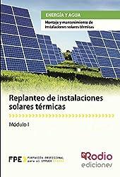 Calcular Cables Para Fotovoltaicos 3